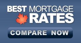 Cheap mortgage will work hard to help you find the best mortgage rates and lowest mortgage rates for your needs.