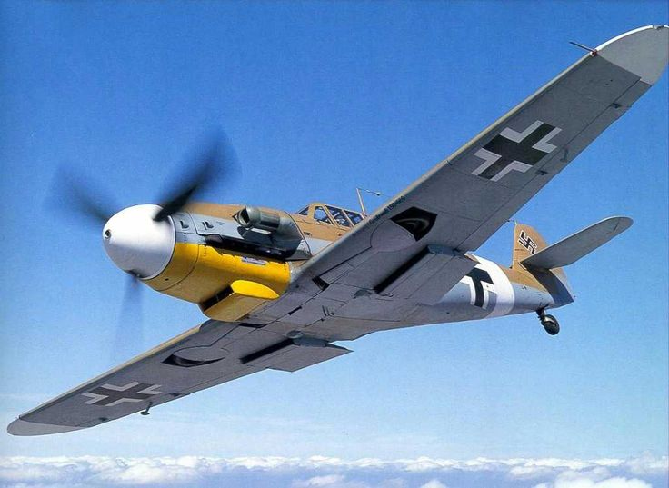 ME 109 My Blogs: Beautiful WarbirdsFull AfterburnerThe Test PilotsP-38 LightningNasa HistoryScience Fiction WorldFantasy Literature & Art