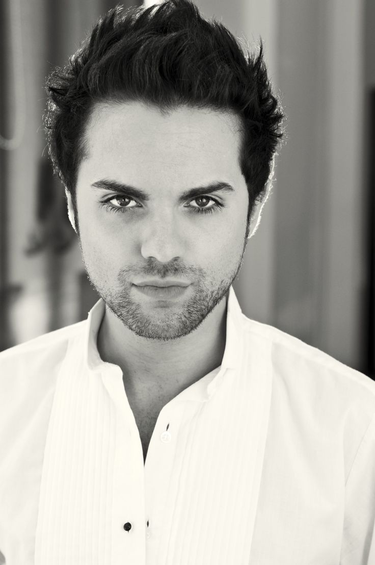 best wowzzz images on pinterest thomas dekker boy boy and boys
