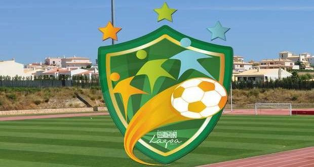 Jogo de Estrelas/Solidariedade no Estádio da Bela Vista no Parchal - Algarlife