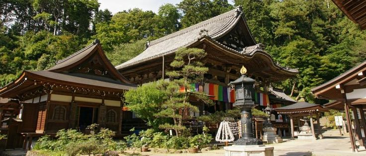 Viaja a #JAPON con #VACACIONESSINGLES en compañía de ortos #SOLTEROS y #SOLTERAS Consulta el programa en: http://www.b2bviajes.com/viaje/vacaciones-singles/circuito-japon  + info y reservas Vacaciones SIngles (tfno.91.5221998) o www.vacacionessingles.ning.com
