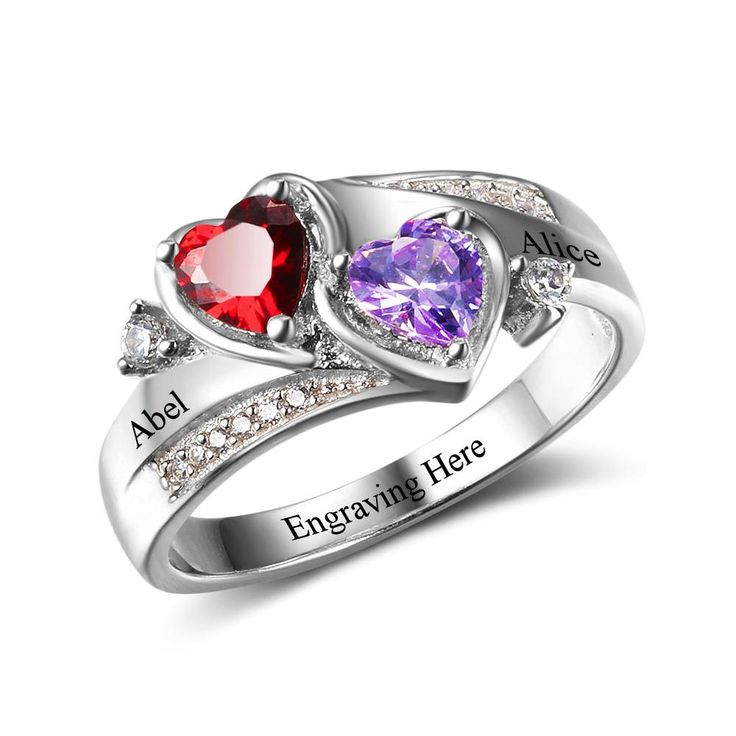 Discount Voucher Special!! >>> ENTER CODE: SUMMER AT CHECKOUT & SAVE FOR EACH AND EVERY ITEM IN OUR SPECIALS CATALOGUE! .... Specials items may be time limited so get yours quick! ....  Bold Hearts 925 Sterling Silver Ring