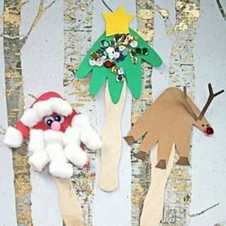 The Christmas posts are starting to take over #gluedtomycrafts 🎅🎄🎁 Start your holiday craft planning with us NOW! 😉 #christmas #holidays #tistheseason #holiday #winter #kidcrafts #happyholidays #puppet #lights #presents #gifts #gift #reindeer #decorations #ornaments #kidscraft santa #santaclaus #card #kidcraft #love #xmas #christmastree #family #jolly #crafts #merrychristmas #teachers #puppets