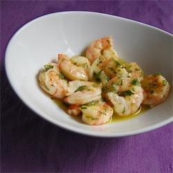 pickled shrimp: Seafood Recipe, Favorit Recipe, Shrimp Boats, Shrimp ...
