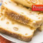 PYSZNY SERNIK BEZ SPODU Zebrałam dla Was przepisy naSPRAWDZONE PRZEPISY NA CIASTA WIELKANOCNE, które pomogą Wam przygotowaćwypiekina Wielkanoc. Składniki: 1 kg sera białego 20 dag masła …