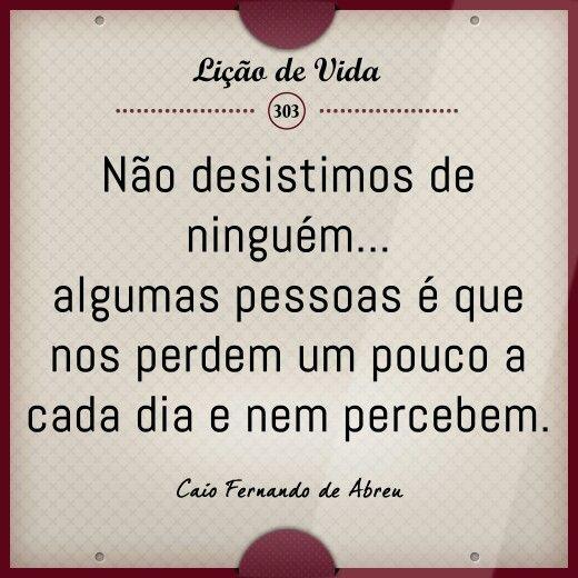 Caio Fernando dr Abreu Literatura Romances