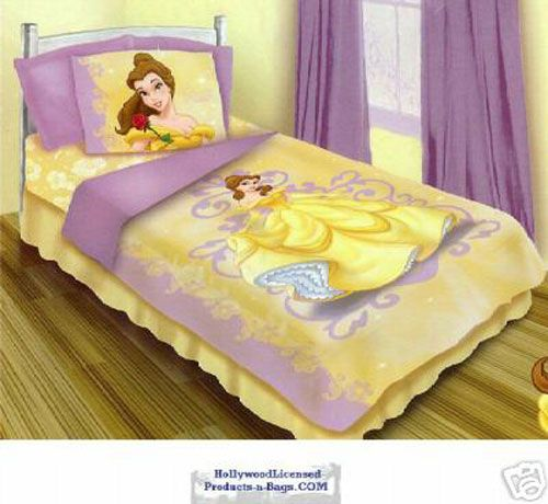 1000 Images About Princess Comforters For Girls On