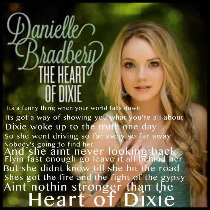meet dixie singles Browse listings of female singles here at meet swedish singles that are tagged with dixie talking to other singles that have similar interests is an ideal way to come up with ideas to do on a first date.