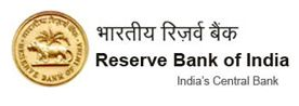 RBI Recruitment 4 Security Guard Posts 2015