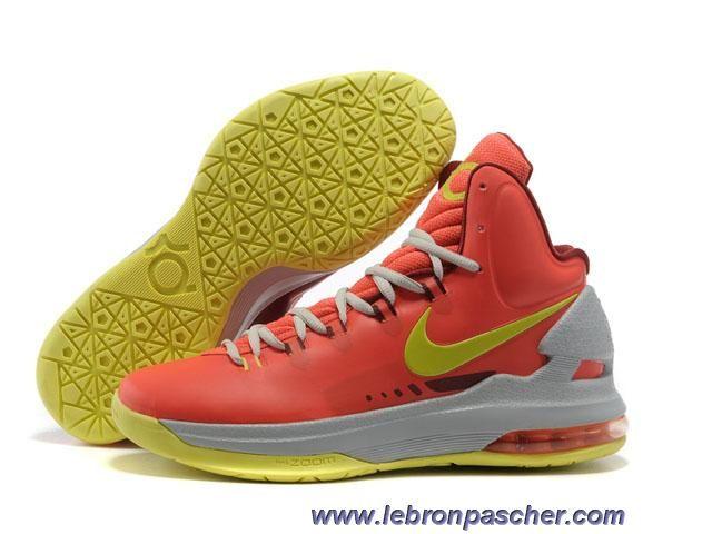 313 best Lebron Pas Cher images on Pinterest | Nike lebron, Lebron 11 and  Html