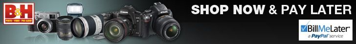 Best Lenses for Nikon D800 / D800E | Camera News at Cameraegg