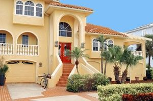 If you're looking for windows that can withstand all types of inclement weather in West Palm, Florida, or any other community along the Treasure Coast, turn to NewSouth Window Solutions. The windows we produce are designed not only to help … Continue reading →
