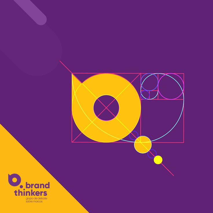 Brand Thinkers | Visual Identity on Behance