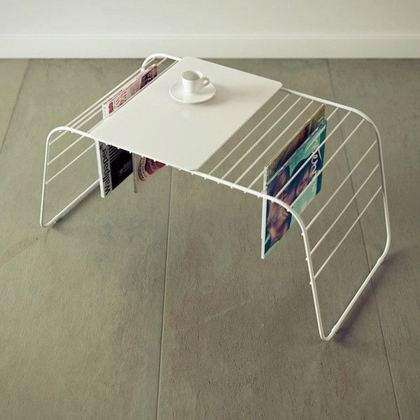 coffee table   magazine rack   Mom  you could find me this one. 235 best Furniture images on Pinterest   Home  At home and Aztec