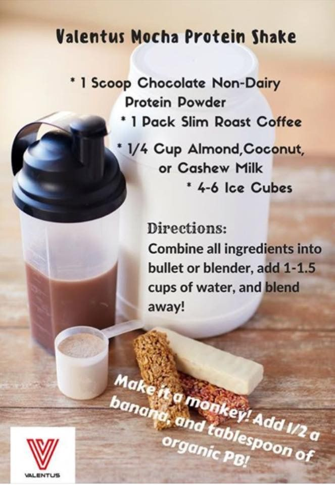 Slimroast Coffee:  - Controls appetite - Regulates sugar absorption - Regulates fat absorption - Promotes brain health and focus - Elevates mood - Antioxidants
