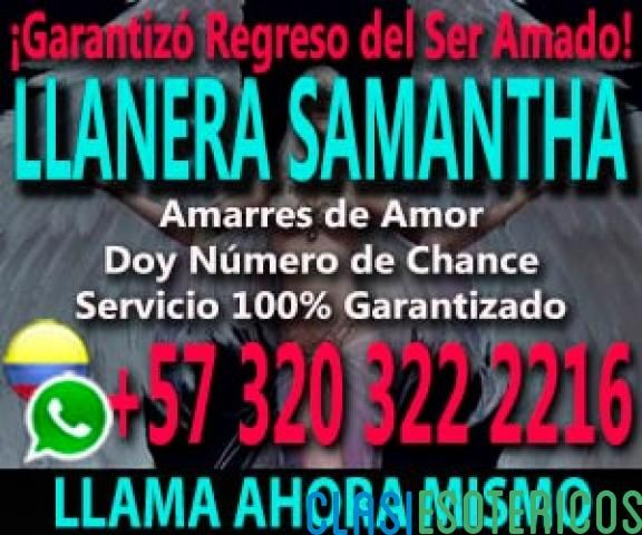 REGRESO LA FELICIDAD A TU HOGAR Y LA ESTABILIDAD A TU VIDA. CONSULTA HOY MISMO +57 3203222216 Ibagué - Clasiesotericos Colombia