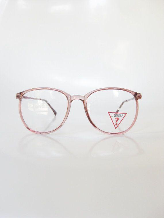 168 best Guess eyeglasses images on Pinterest   Eye glasses, Glasses ...