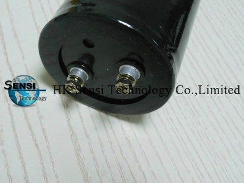 B41458-B8229-M B41458/B8229/M Screw Electrolytic Capacitor 22000uF 63V