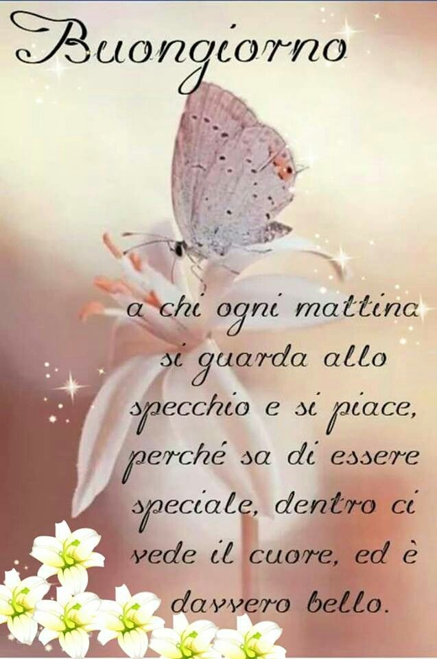 17 Best Images About Buon Giorno E Notte On Pinterest