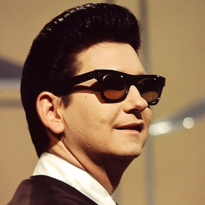 39 best roy orbison images on roy orbison roy orbison songs and songs