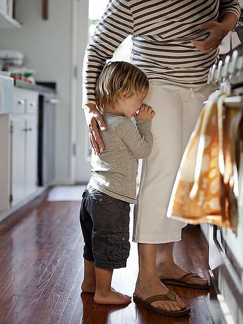 The Best Parenting Tips From Child Psychologists.  Great stuff and important to come back to again and again.