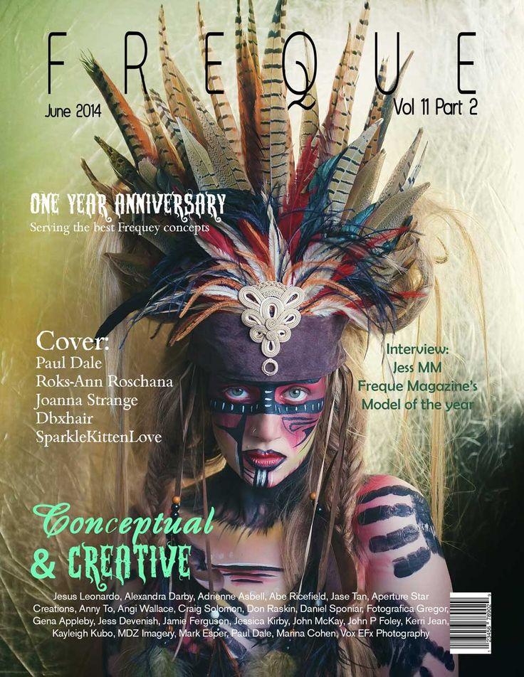 http://www.frequemagazine.com/