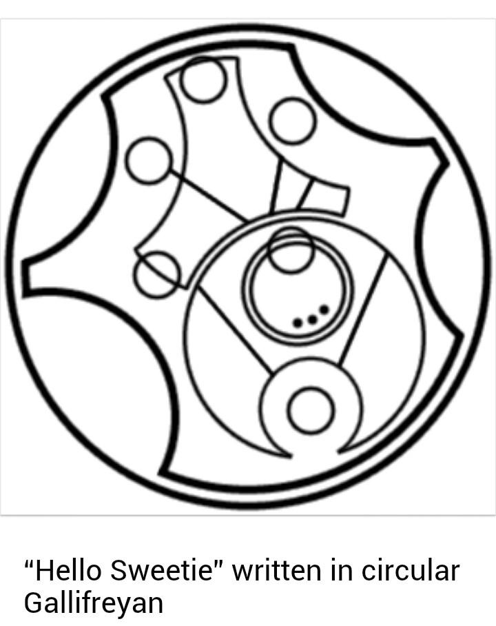 Z32 Maf Wiring Diagram