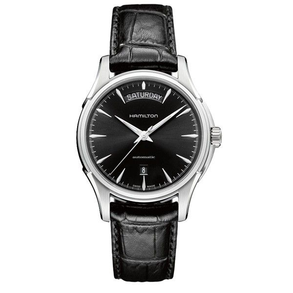 Reloj hamilton american classic jazzmaster day date auto h32505731 - 522,70€ http://www.andorraqshop.es/relojes/hamilton-american-classic-jazzmaster-day-date-auto-h32505731.html