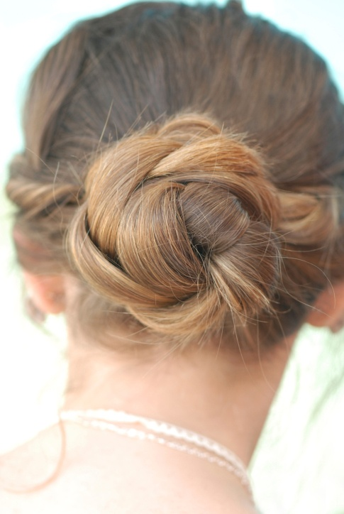 summer-hairstyles-that-defy-humidityEasy Hairstyles, Braided Buns, Braids I Bunch, Braids Chignons, Beautiful Hair, Hair Style, Pretty Hair, Summer Hairstyles, Braids Buns