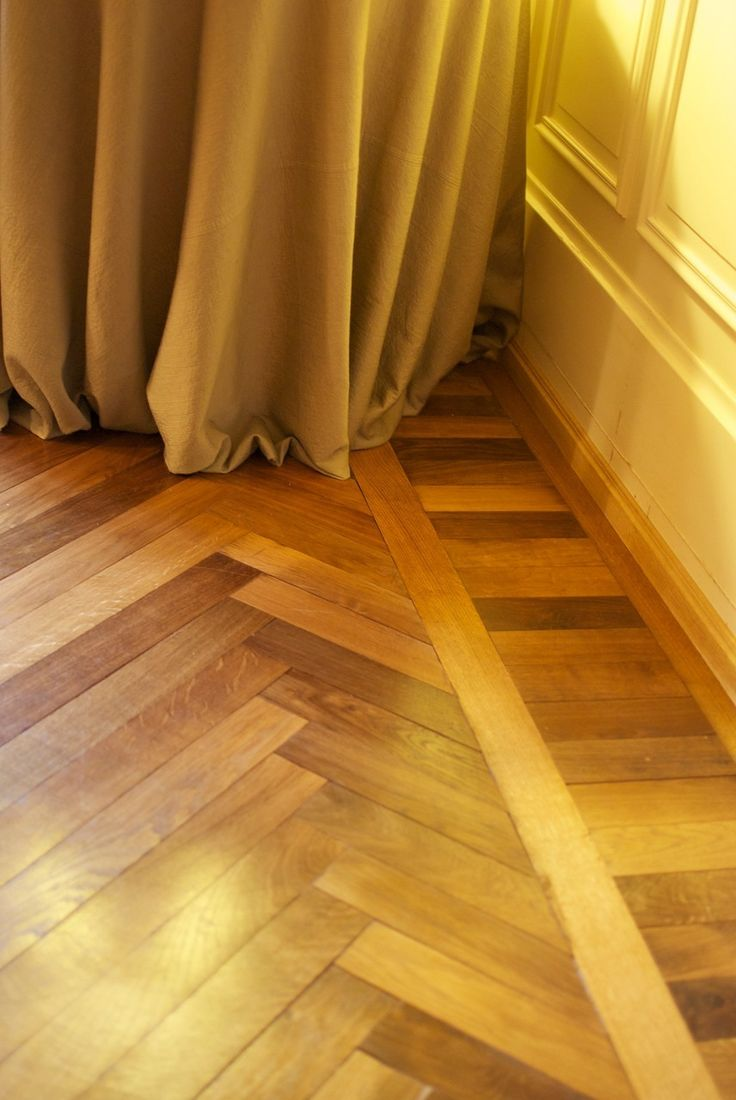 parquet vitrifie gallery of parquet vitrifie abime phenomenal castorama central suspendu with. Black Bedroom Furniture Sets. Home Design Ideas
