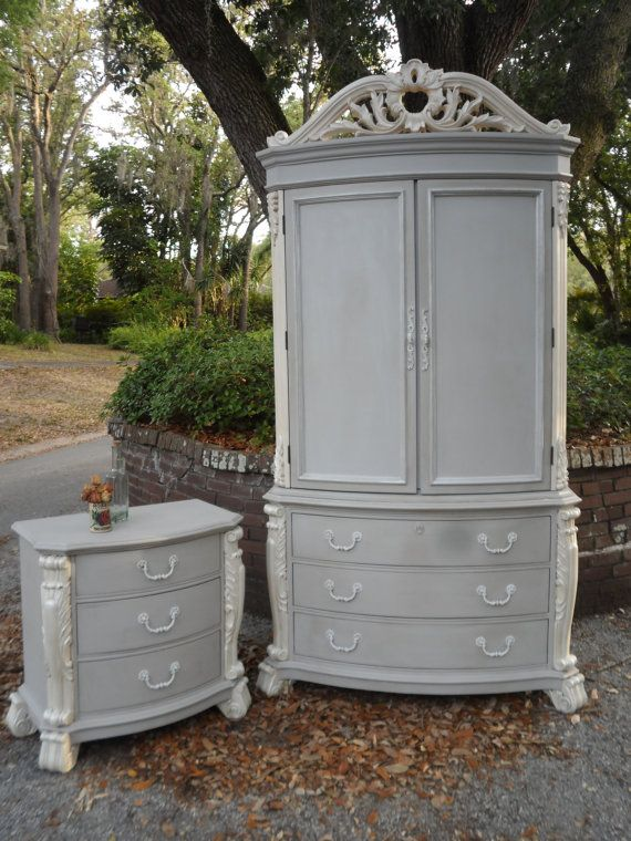 Hey, I found this really awesome Etsy listing at https://www.etsy.com/listing/189519600/summer-sale-wardrobe-dresser-and