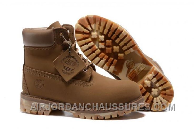 http://www.airjordanchaussures.com/timberland-6-inch-custom-boots-mens-wheat-dark-outlet-online-4emn7.html TIMBERLAND 6 INCH CUSTOM BOOTS MENS WHEAT DARK OUTLET ONLINE 4EMN7 Only 108,00€ , Free Shipping!