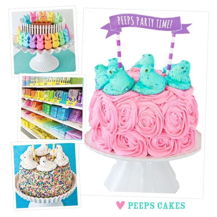Easter peeps dress up and on pinterest