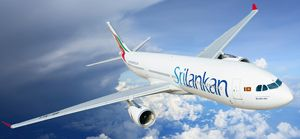 SriLankan Airlines becomes PATA's newest Aviation member | TRAVELMAIL