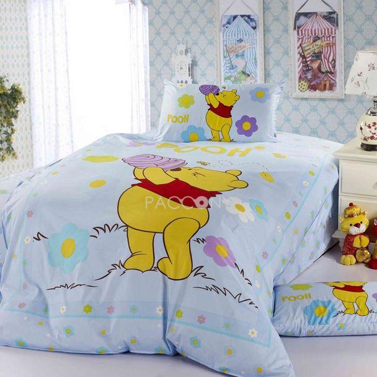 41 Best Bedding Sets Images On Pinterest Bedding Sets