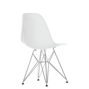 Charles Eames - DSR stolen. Klassiker