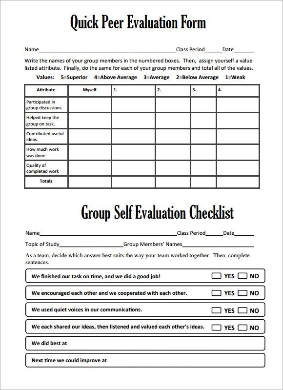 Pin By Danielle Richards On Science With Images Evaluation
