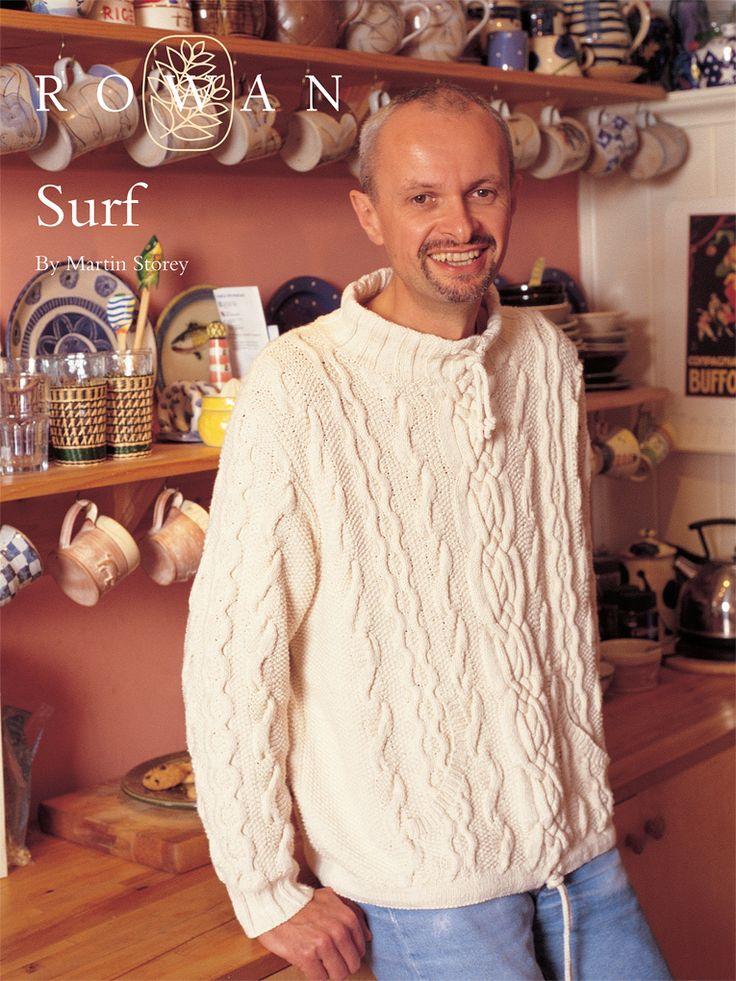 168 Best Knitting Images On Pinterest Knitting Patterns Knit