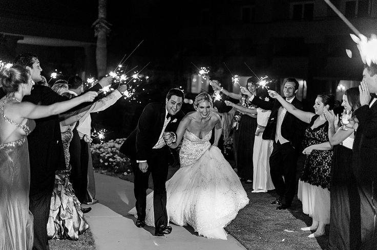 Amelia Island Wedding Photographers, Brooke Images, The Ritz Carlton Amelia Island, Liz and Adam