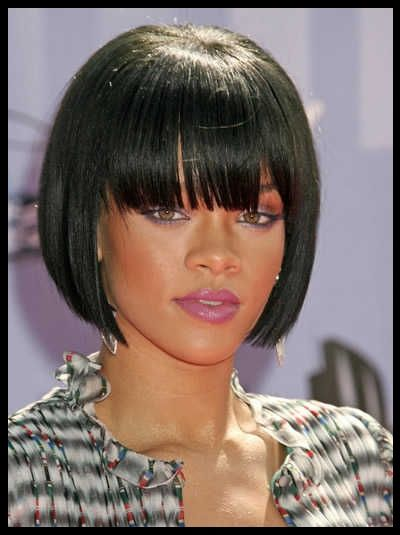 above the shoulder hair styles 17 best images about hair cuts one length above the 3822