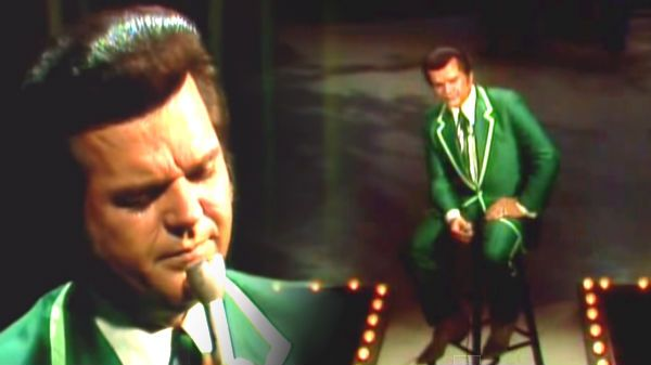 Country Music Lyrics - Quotes - Songs Conway twitty - Conway Twitty - (Lost Her Love) On Our Last Date (VIDEO) - Youtube Music Videos http://countryrebel.com/blogs/videos/16957967-conway-twitty-lost-her-love-on-our-last-date-video