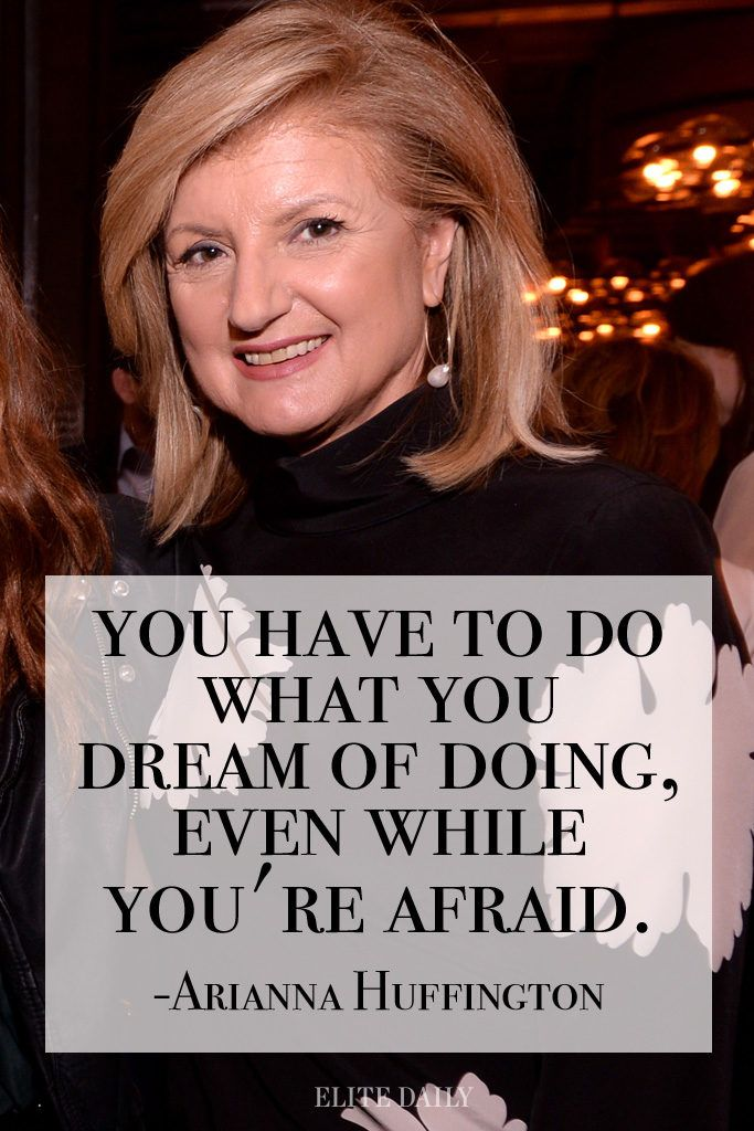 best women images famous quotes girl power and 12 quotes from female entrepreneurs that will kickstart your career goals