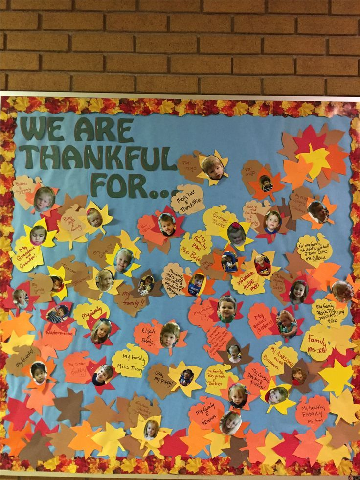 Western Classroom Decor ~ Best images about bulletin boards classroom doors on