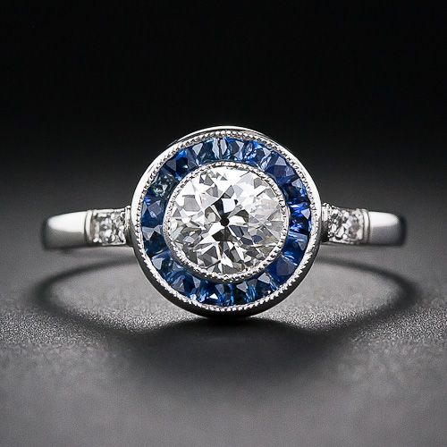 37 best wish list images on pinterest jewerly bangle for Sapphire studios jewelry reviews