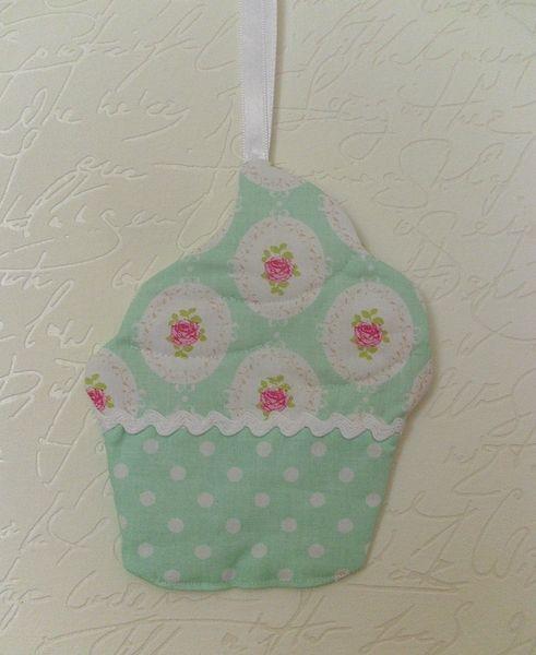 Wanddeko Für Die Küche   Cupcake/Muffin
