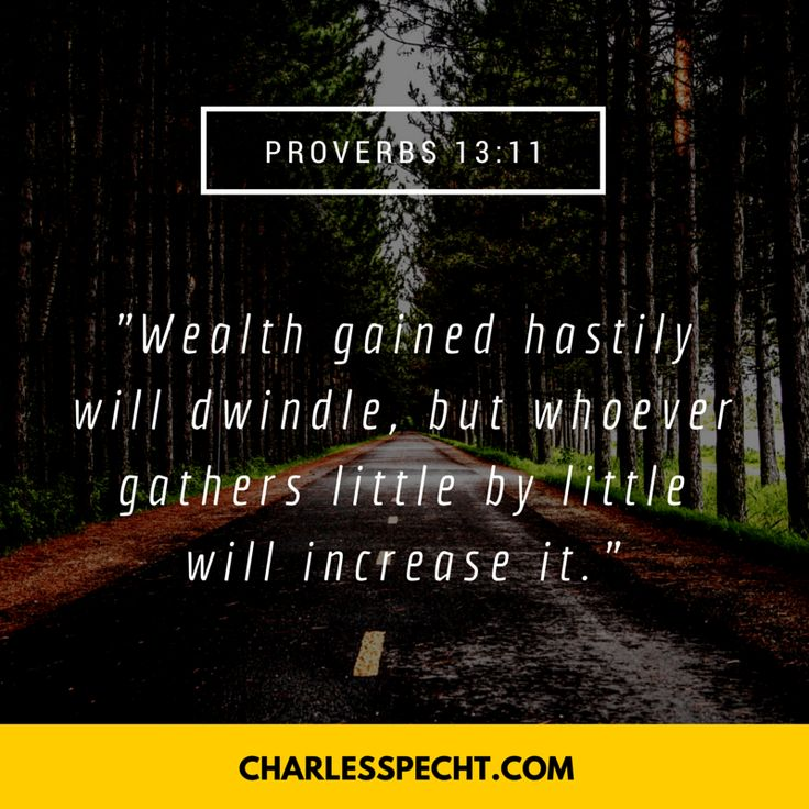 Book Of Proverbs Quotes: 174 Best Leadership Images On Pinterest
