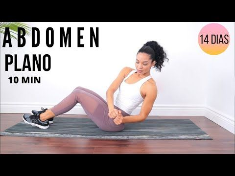 Pilates Workout, Exercise, Fitness Goals, Yoga, Abs, Youtube, Life, Feng Shui, Videos