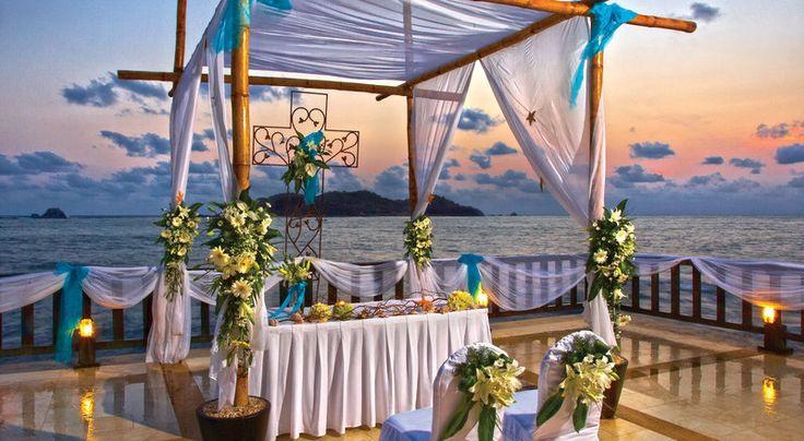 Azul Ixtapa Beach Resort