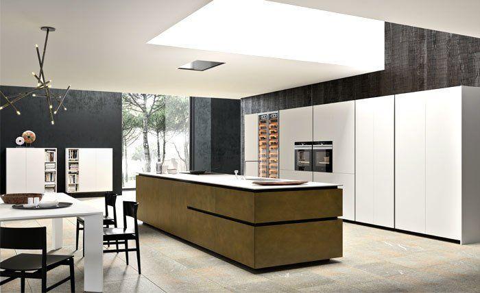 Comprex Kitchens Combine Sophisticated Aesthetics with Hi-Tech Features https://t.co/nJnfnXRfJ2 via ElleWonderBlog