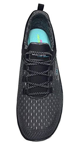 Sketchers Memory Foam Flex Appeal Sport Comfort Women's Shoes - http://shoebox.henryhstevens.com/shop/sketchers-memory-foam-flex-appeal-sport-comfort-womens-shoes/ http://shoebox.henryhstevens.com/wp-content/uploads/2017/06/136516b76796.jpg